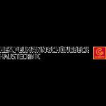 Hempelmann Logo