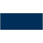 Kampmann Logo